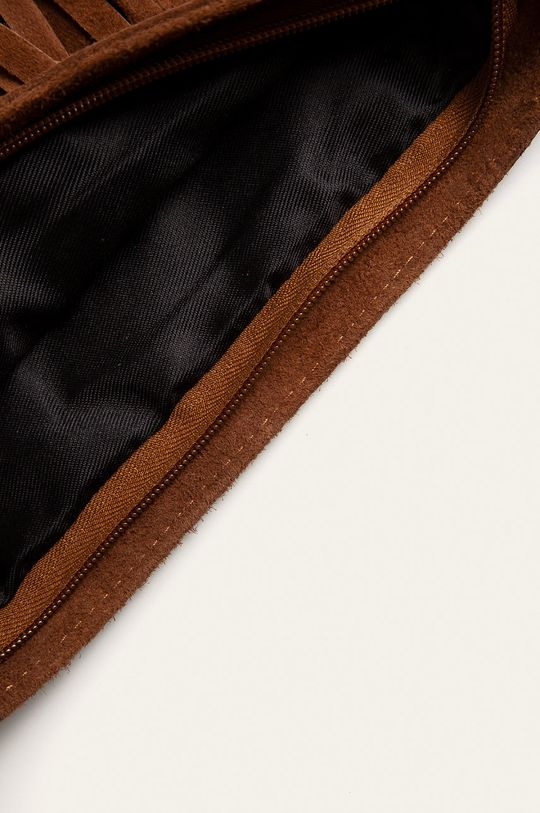 Answear - Poseta de piele De femei