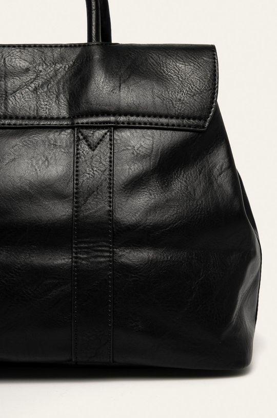 Answear - Poseta Materialul de baza: 100% Poliuretan