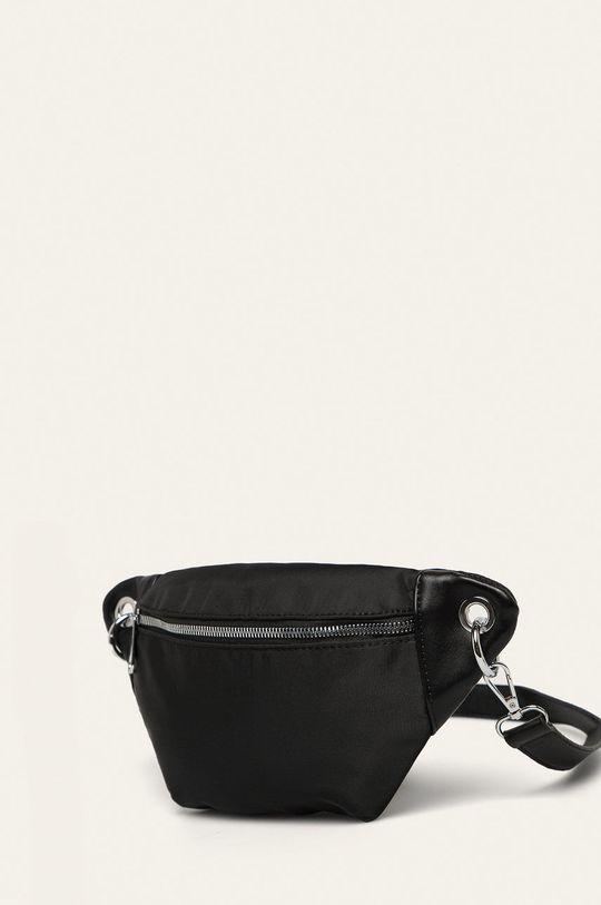Answear - Borseta negru