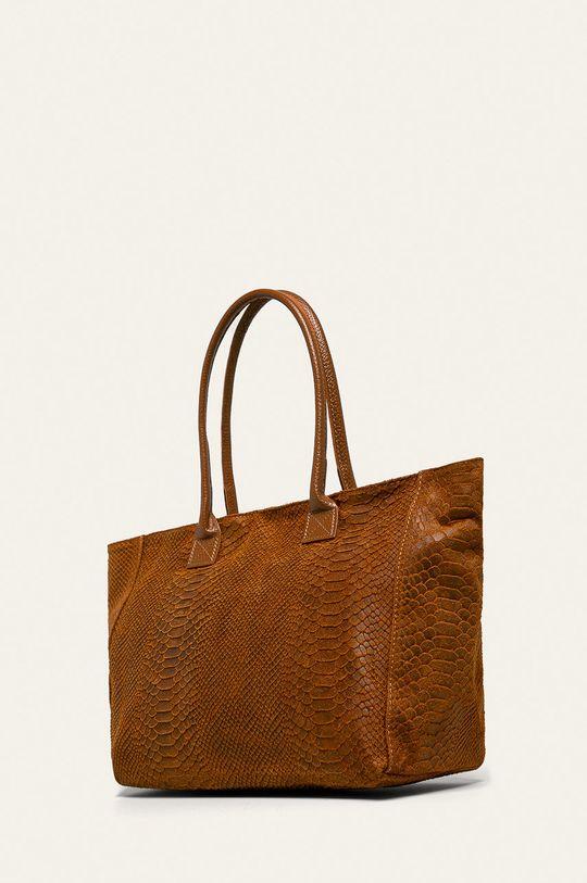 Answear - Poseta Materialul de baza: 100% Piele naturala