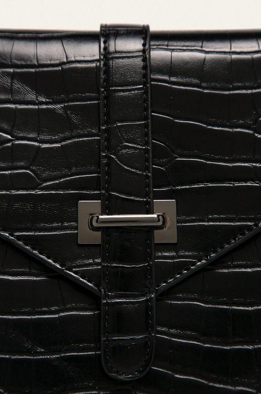 Answear - Poseta negru