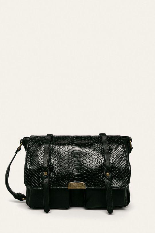 negru Answear - Poseta De femei