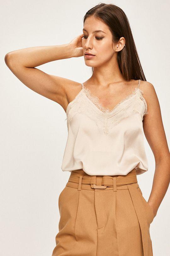 culoarea tenului Answear - Bluza De femei