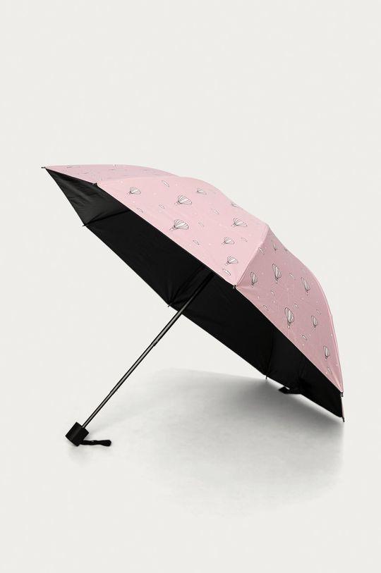 rózsaszín Answear Lab - Esernyő Női