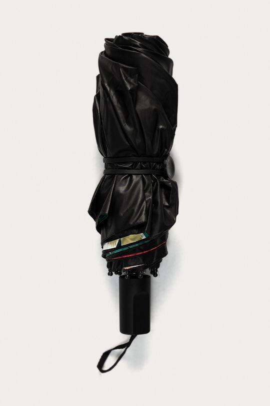 Answear Lab - Umbrela negru