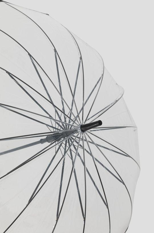 Answear Lab - Parasol transparentny