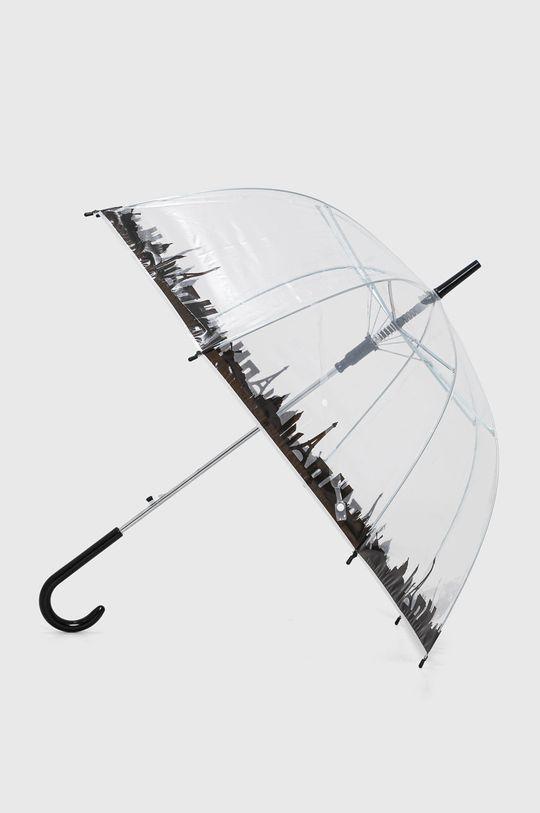 transparent Answear Lab - Umbrela De femei