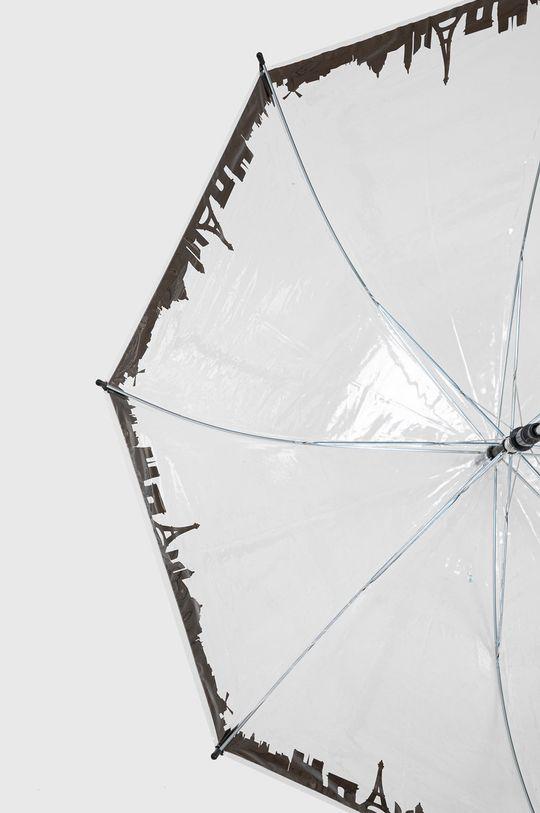 transparent Answear Lab - Umbrela