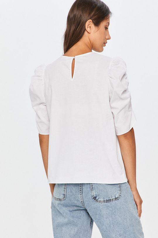 Answear - Blúzka Answear Lab  100% Polyester