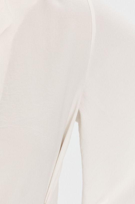 Answear - Bluza Answear Lab De femei