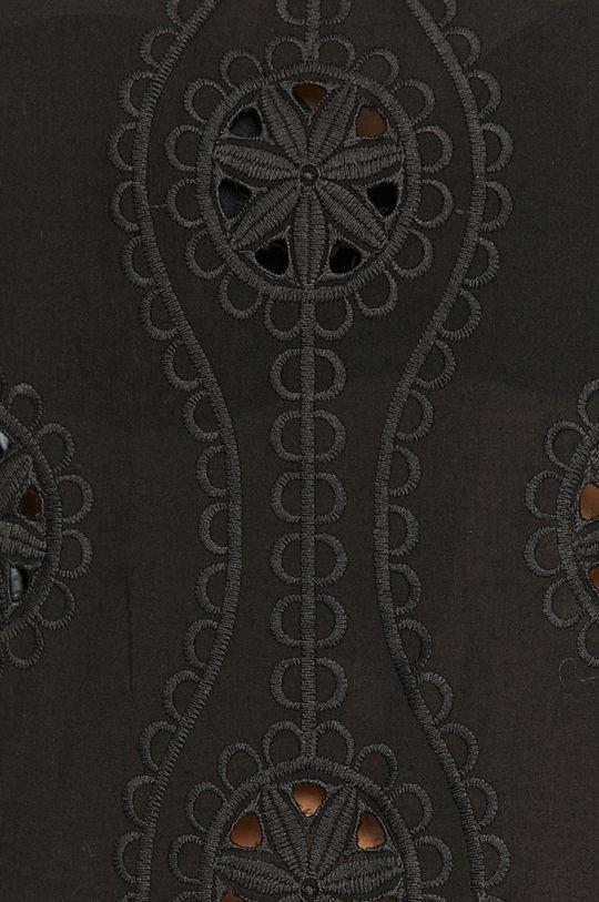 Answear Lab - Bavlnená blúzka Dámsky