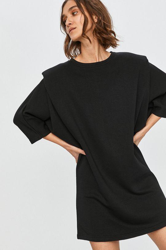 чёрный Answear Lab - Кофта Женский