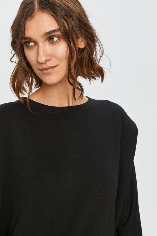 чёрный Answear Lab - Кофта