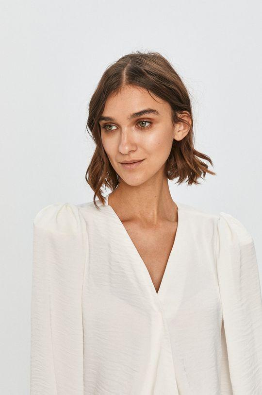 Answear Lab - Bluza De femei