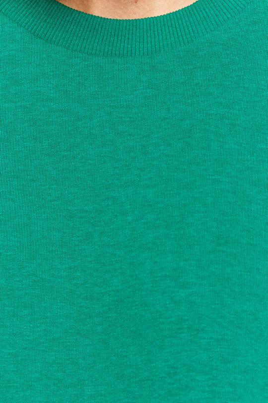 Answear Lab - Bavlnená mikina