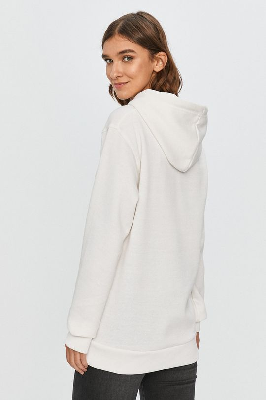 Answear Lab - Mikina  30% Bavlna, 70% Polyester