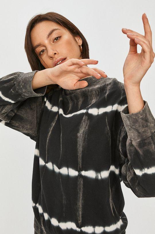 черен Answear Lab - Блуза Жіночий