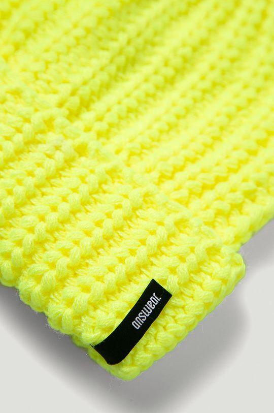 Answear - Caciula Answear Lab  100% Acril