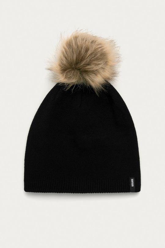 negru Answear - Caciula Answear Lab De femei