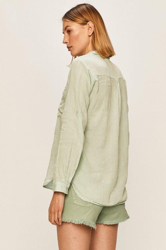 mátová Answear - Košile Answear Lab