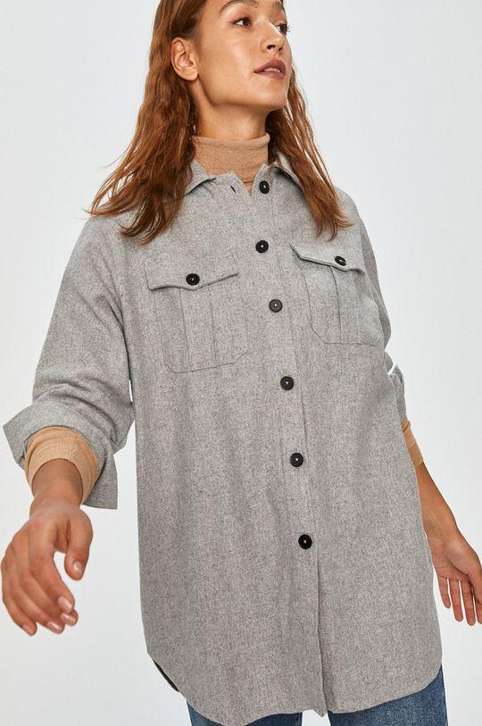 gri Answear Lab - Camasa De femei