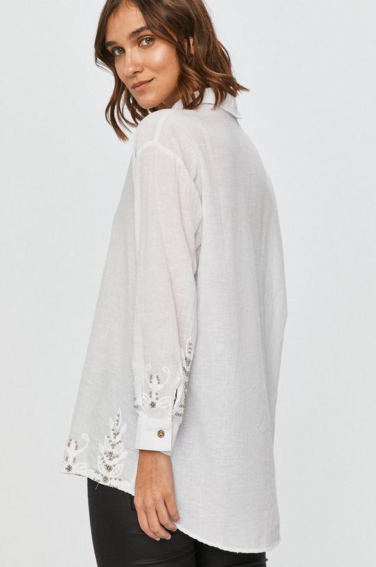 белый Answear Lab - Рубашка