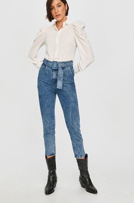 Answear Lab - Košile  100% Polyester