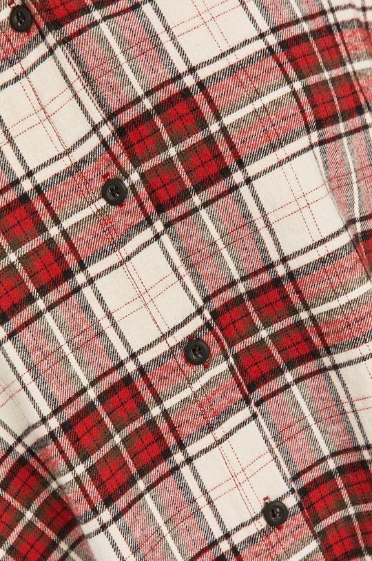 Answear Lab - Košile červená