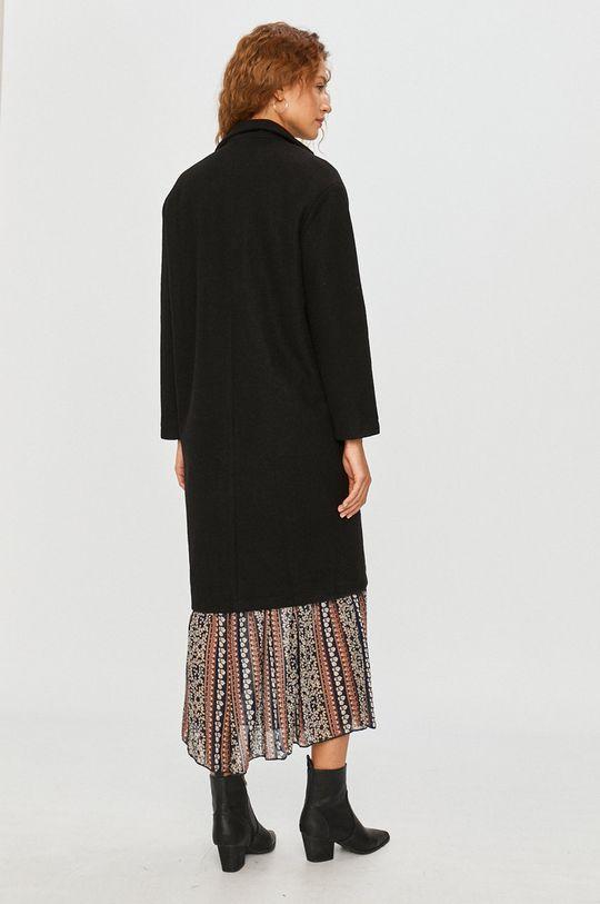 Answear Lab - Kabát  5% Elastan, 95% Polyester