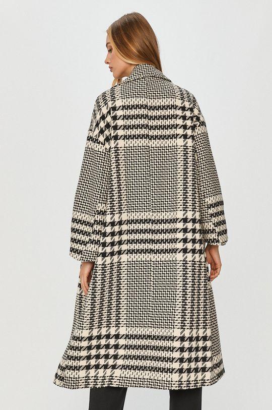 Answear Lab - Kabát  100% Polyester