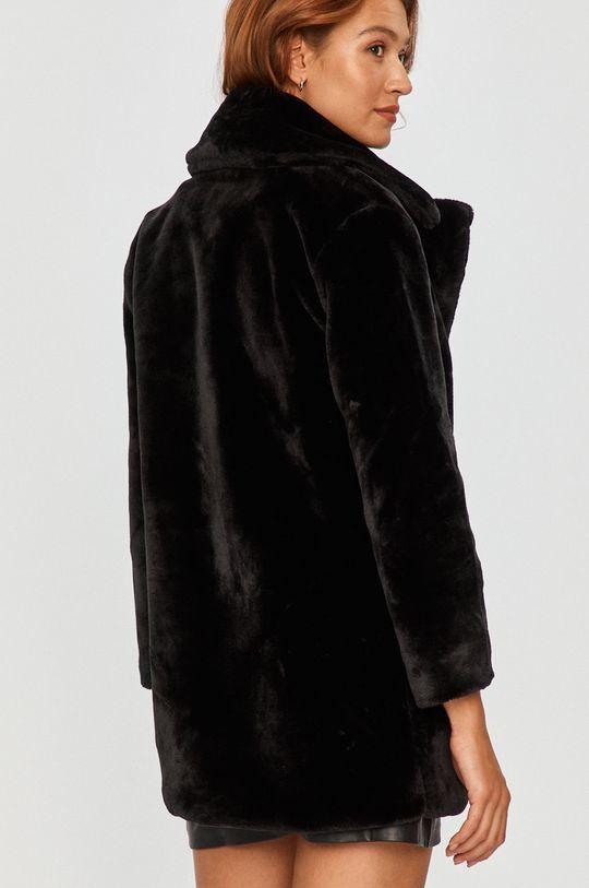 Answear Lab - Płaszcz 100 % Poliester
