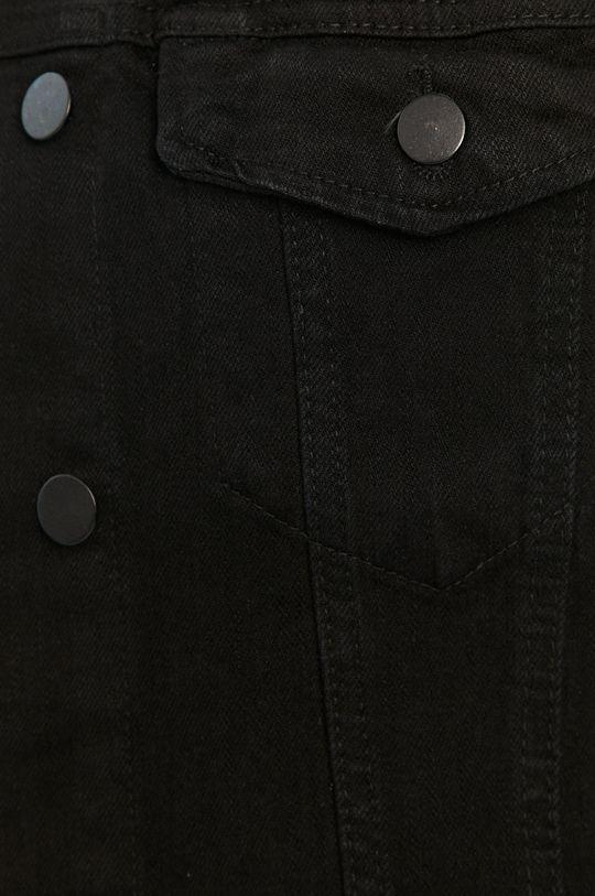 Answear - Rifľová bunda Answear Lab Dámsky