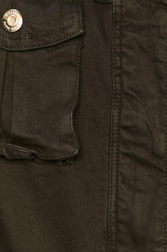 Answear - Džínová bunda Answear Lab Dámský