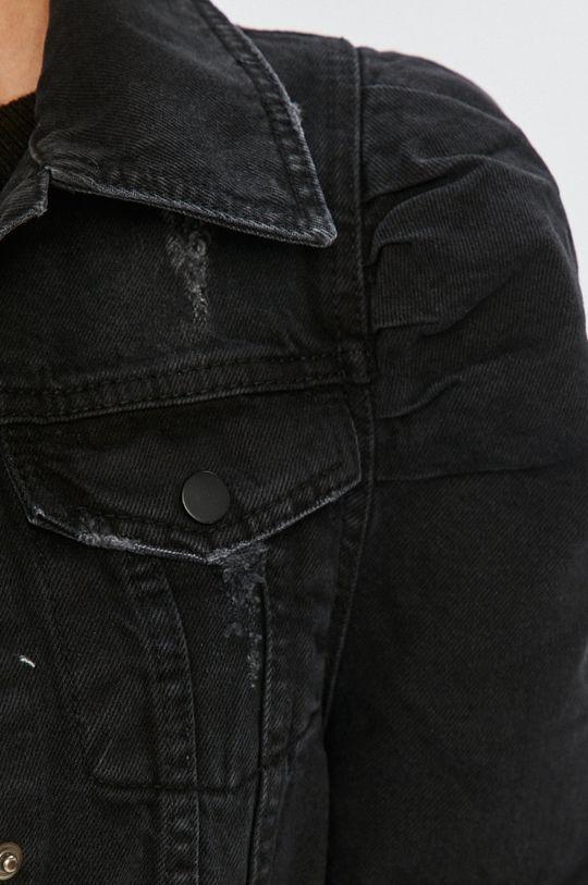 Answear Lab - Джинсовая куртка Женский