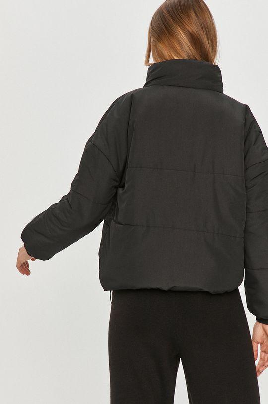 Answear Lab - Bunda  100% Polyester