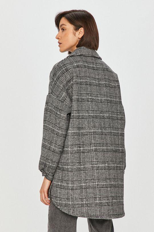 Answear Lab - Košeľa <p>  100% Polyester</p>