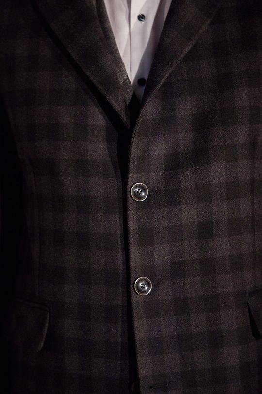 answear.LAB limited collection - Palton De bărbați