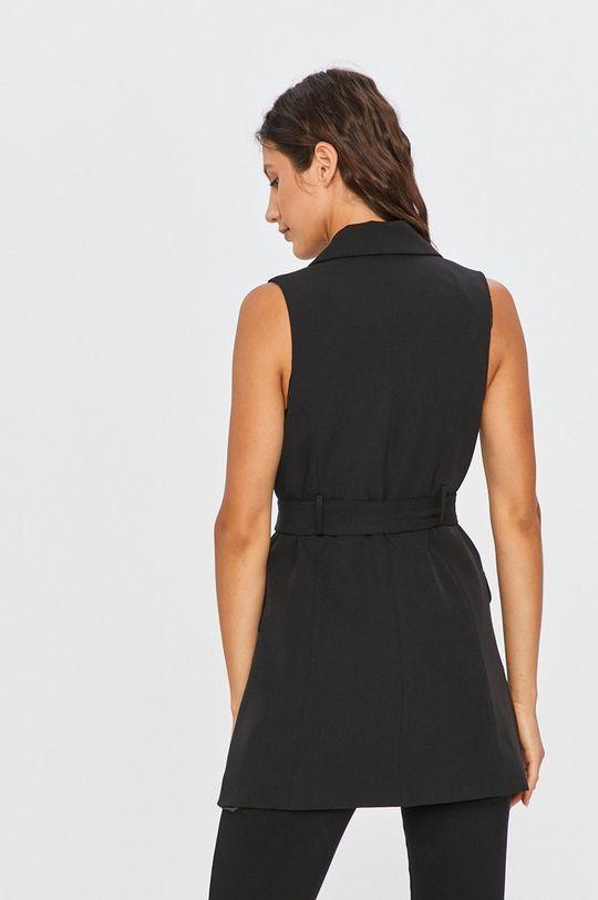 Answear Lab - Sako  5% Elastan, 95% Polyester