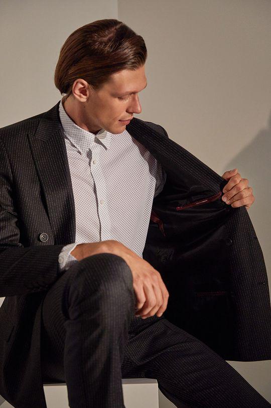 Answear.LAB limitovaná kolekce - Oblek