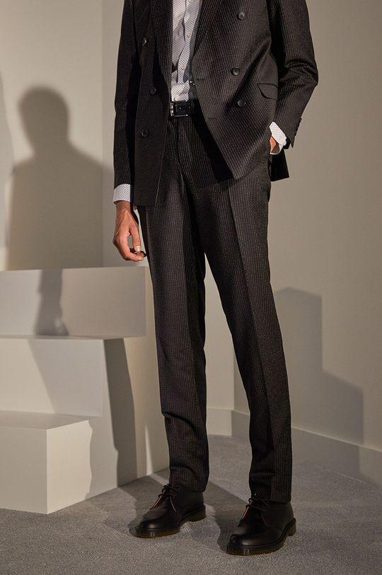 Answear.LAB limitovaná kolekce - Oblek Pánský