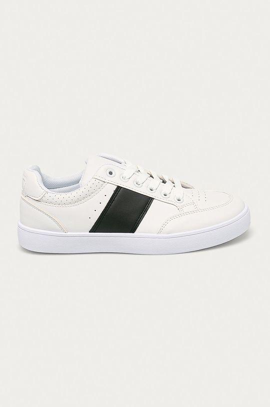 білий Answear - Черевики Answear Lab Жіночий