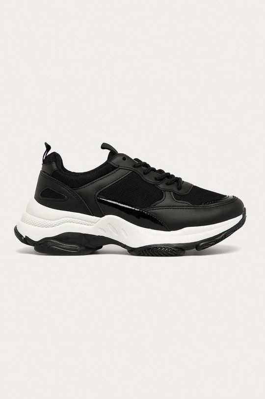negru Answear - Pantofi Answear Lab De femei
