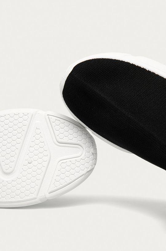 negru Answear - Pantofi Julia
