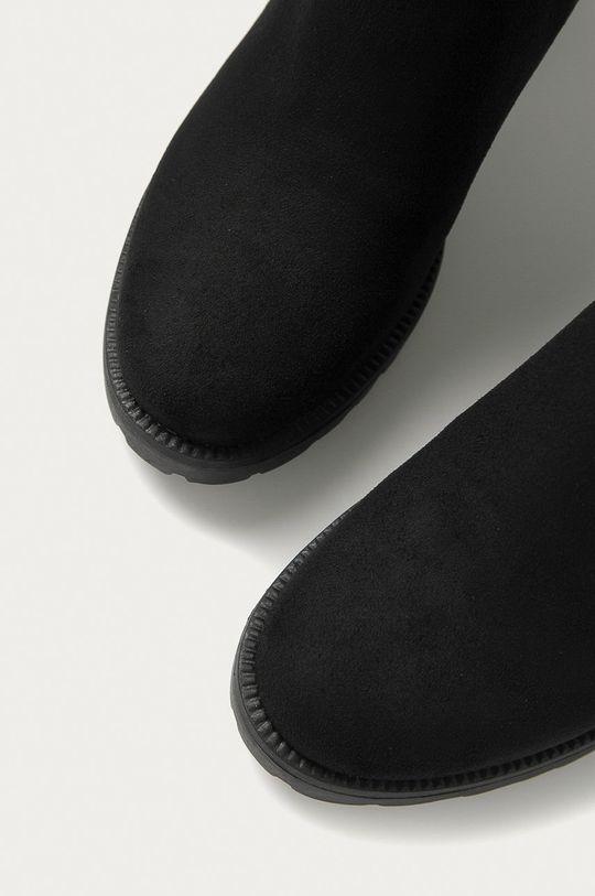 Answear - Topánky Chelsea Answear Lab Dámsky