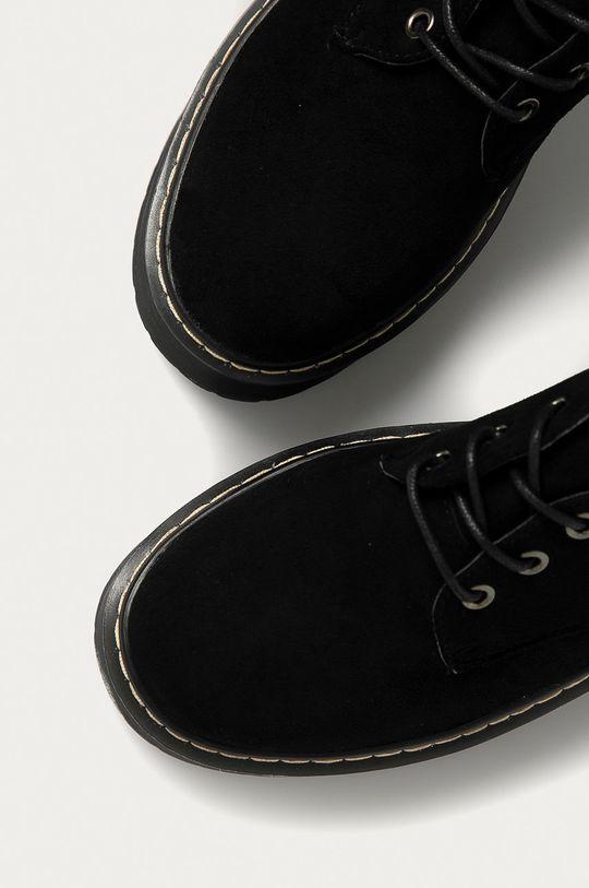Answear - Pantofi Buonarotti De femei
