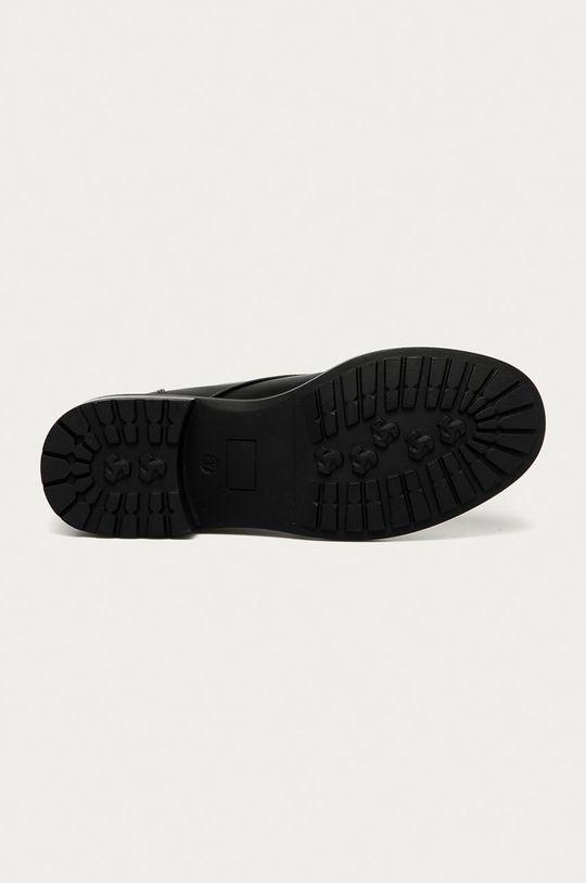Answear - Členkové topánky Answear Lab Dámsky