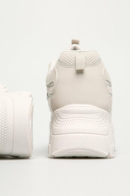 Answear - Topánky Answear Lab  Zvršok: Syntetická látka, Textil Vnútro: Textil Podrážka: Syntetická látka