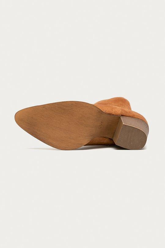 Answear - Kovbojské topánky Erynn