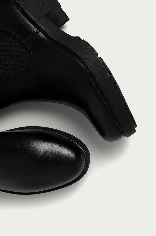 Answear Lab - Cizme Fashion&Bella De femei