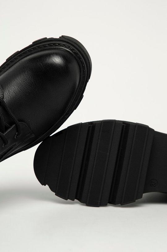 čierna Answear Lab - Workery